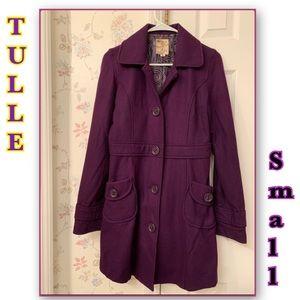 TULLE 💜 trademark Original Clothing